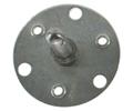 Ricambi elettrodomestici - Albero cesto